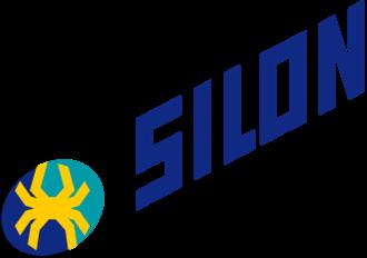 Silon